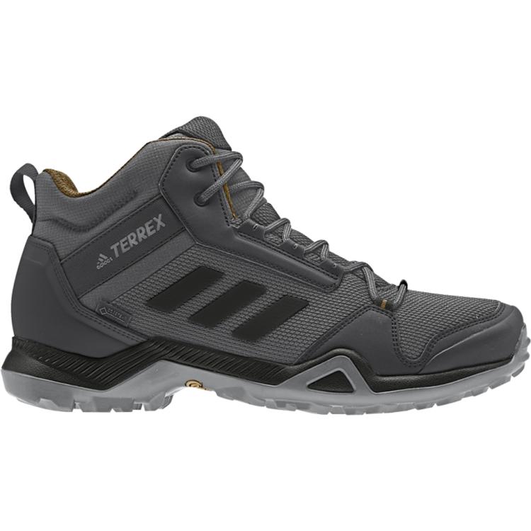 adidas Gazelle CQ2800, Mannen, Blauw, Sneakers maat: 36 23 EU