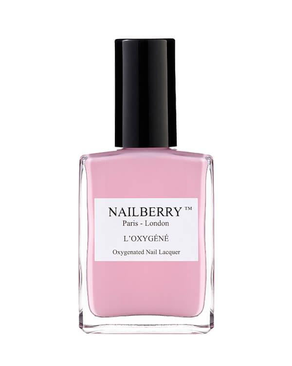 Nailberry - L'Oxygéné In Love - 15 ml