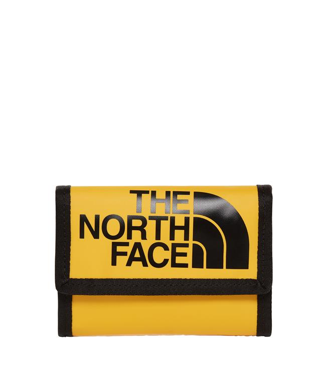 The North Face Base Camp Wallet Portemonnee