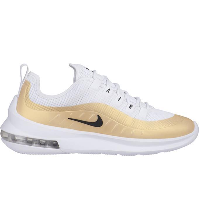 3f71b378484796 Nike Air Max Axis Sneakers W