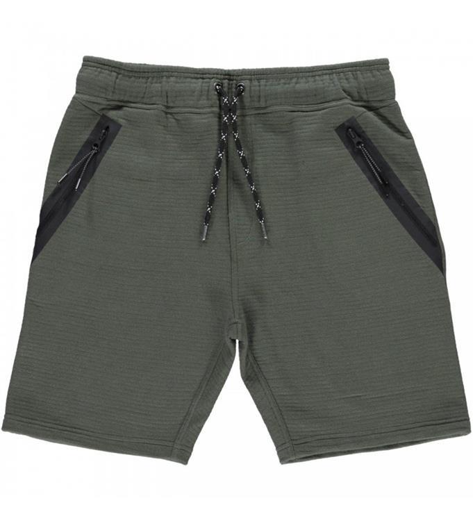 68504dcc142 Cars jeans Freez Short