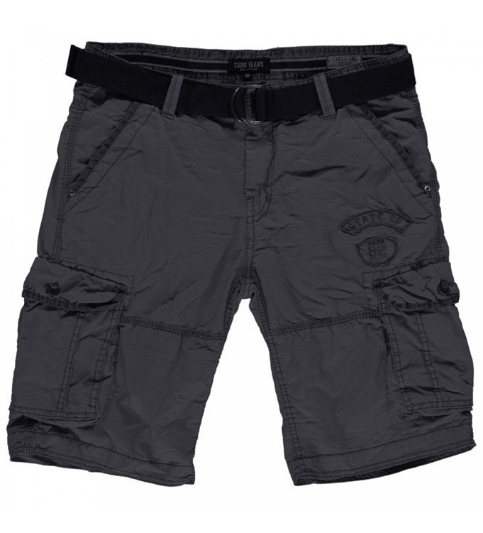 f5d0abadbf5 Cars jeans Grascio Short