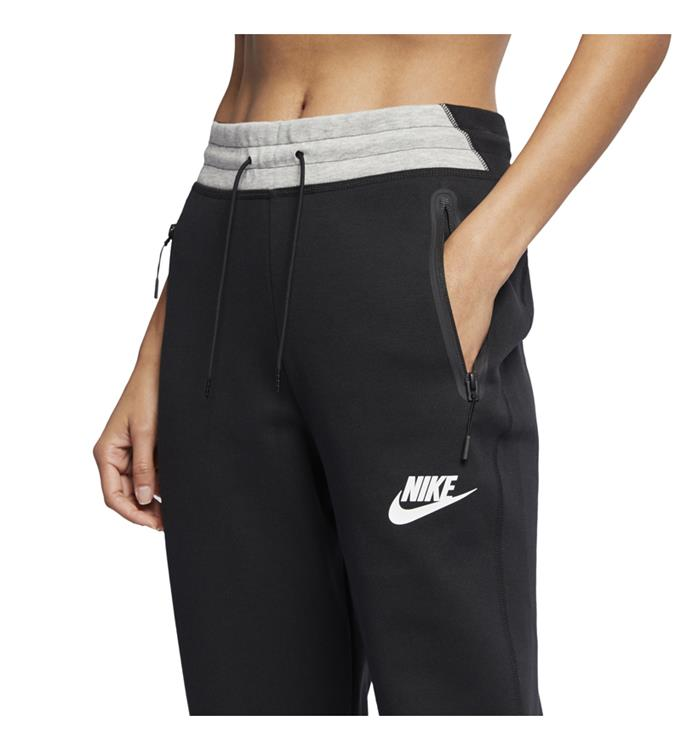 Nike Sportswear Tech Fleece Broek W