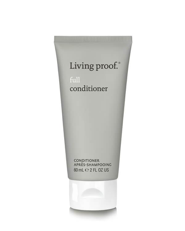 Living Proof - Full Conditioner - 60 ml