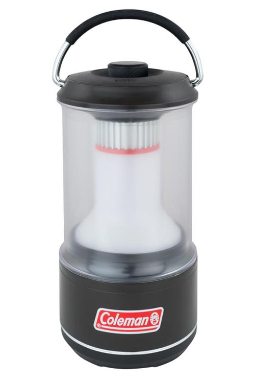 Coleman BatteryGuard LED lantaarn - 600L
