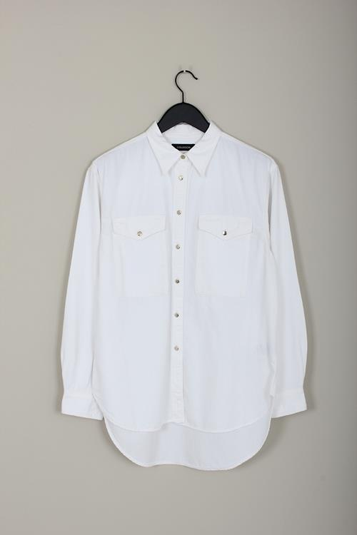 Goldsign the classic shirt dover