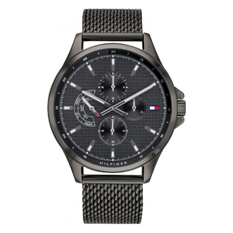 Tommy Hilfiger TH1791613 Shawn horloge