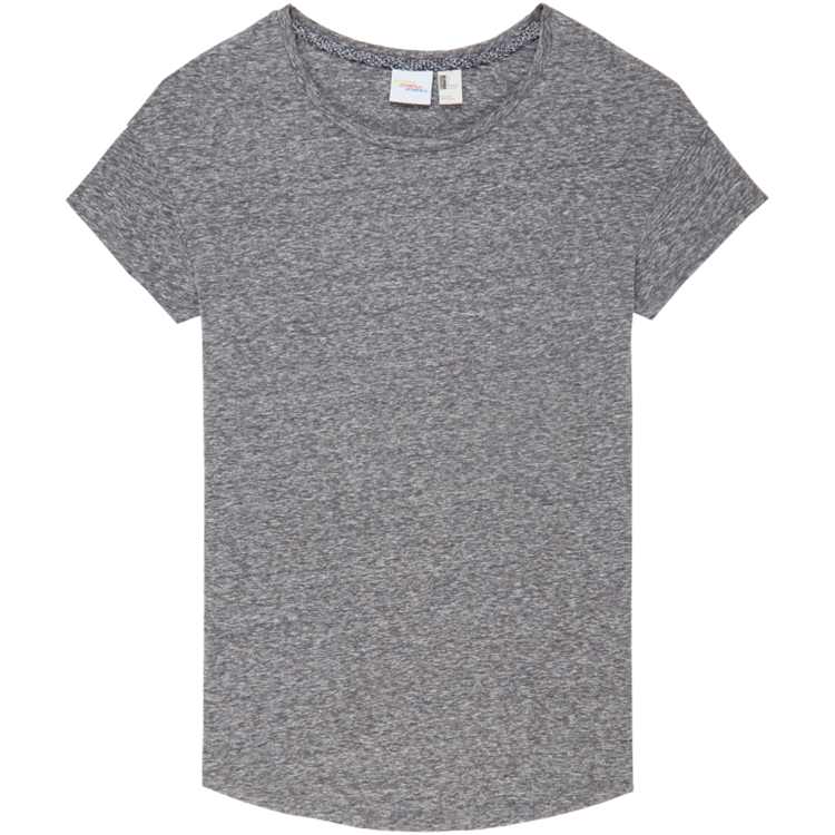 Lw Essentials T-Shirt