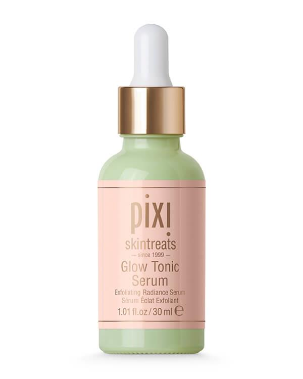 Pixi - Glow Tonic Serum - 30 ml