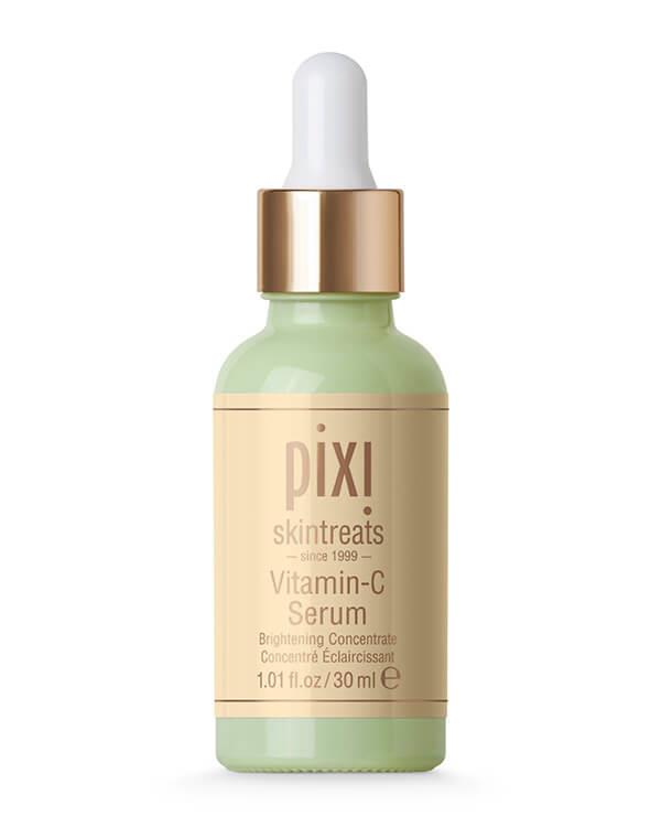 Pixi - Vitamin-C Serum - 30 ml