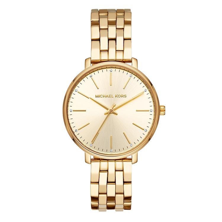 Michael Kors horloge MK3898
