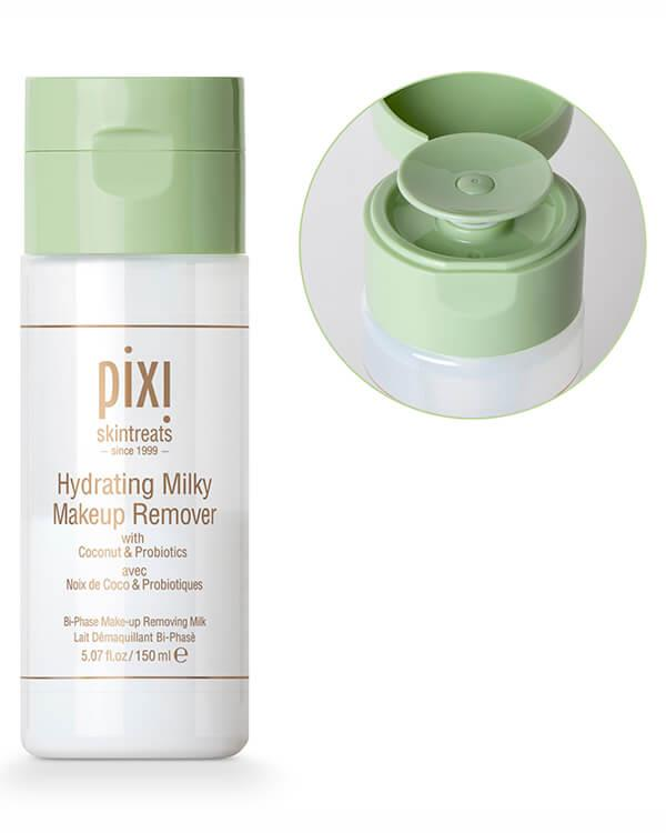 Pixi - Hydrating Milky Makeup Remover - 150 ml