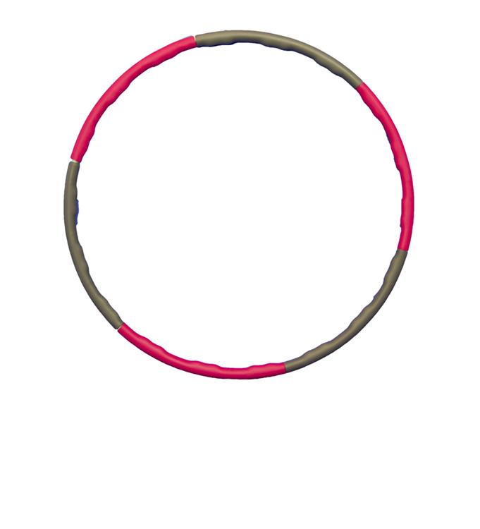 Rucanor Hula Hoop Weight Hoepel