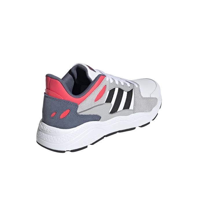 e529e2f49f4 adidas Chaos Sportschoenen M