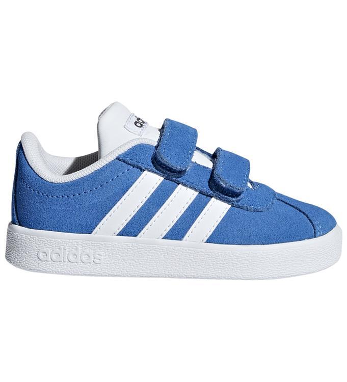 maattabel adidas schoenen baby