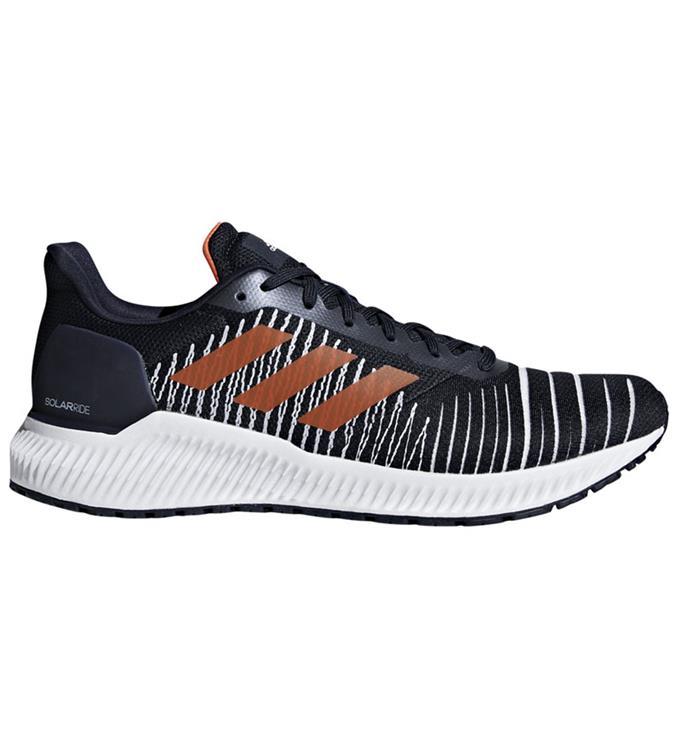 Adidas Ride Hoofdpijn Hardloopschoenen Suiker Solar M Door OuPZkiTX