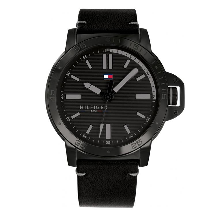 Tommy Hilfiger TH1791592 horloge
