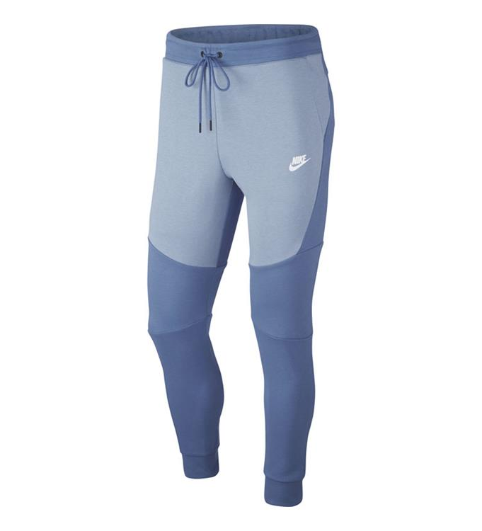 08735848db0 Nike Sportswear Tech Fleece Joggingbroek M. kaartjes lion king bestellen