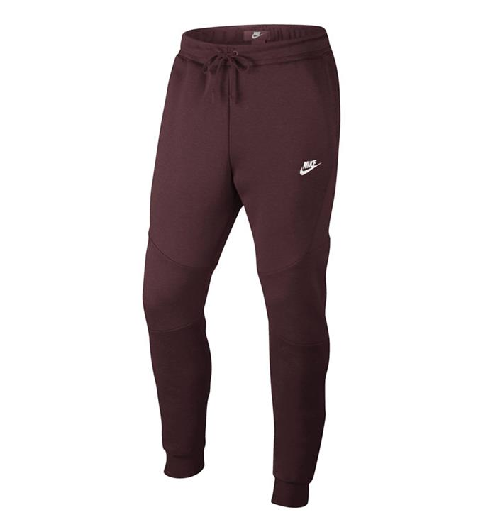 efcbec4b17c Nike Sportswear Tech Fleece Joggingbroek M. stout berenstraat amsterdam