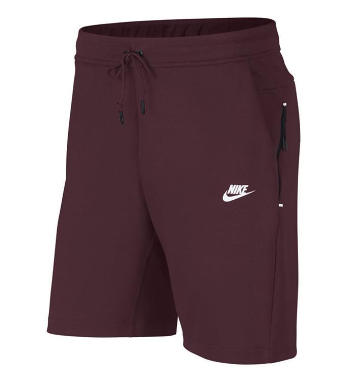 1fcc7e3ebaf Nike Sportswear Tech Fleece Short M