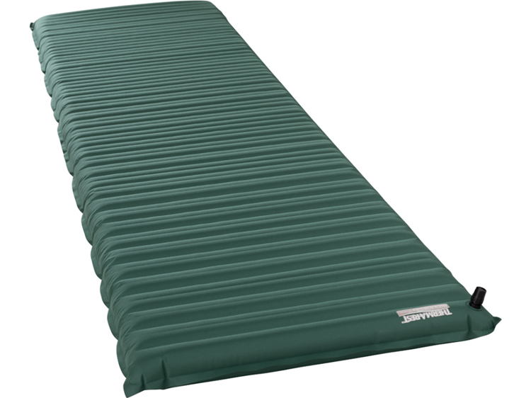 Therm A Rest Neoair Voyager - Regular Wide Slaapmat
