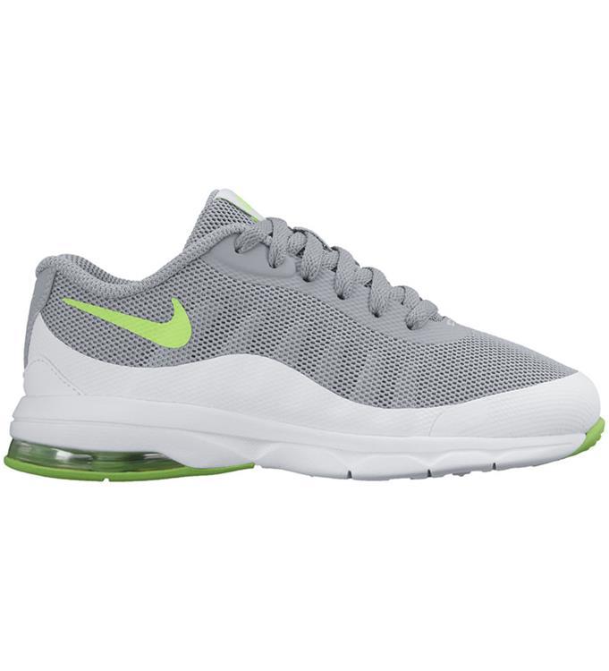 Nike Air Max Invigor Print Sneakers Y