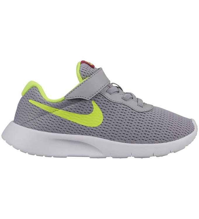 innovative design factory outlets coupon code Nike Tanjun Sneakers Y