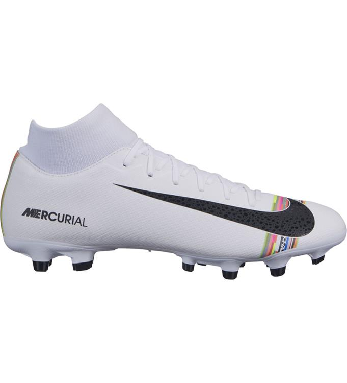 38be09283a7 Nike Mercurial Superfly 6 Academy CR7 MG Voetbalschoenen M