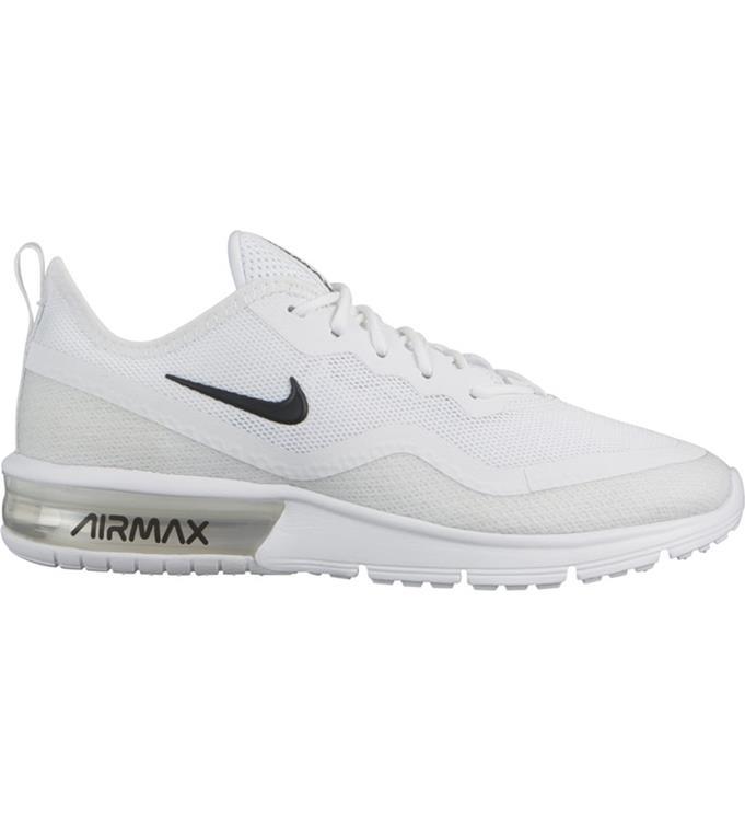Nike Air Max Wikipedia