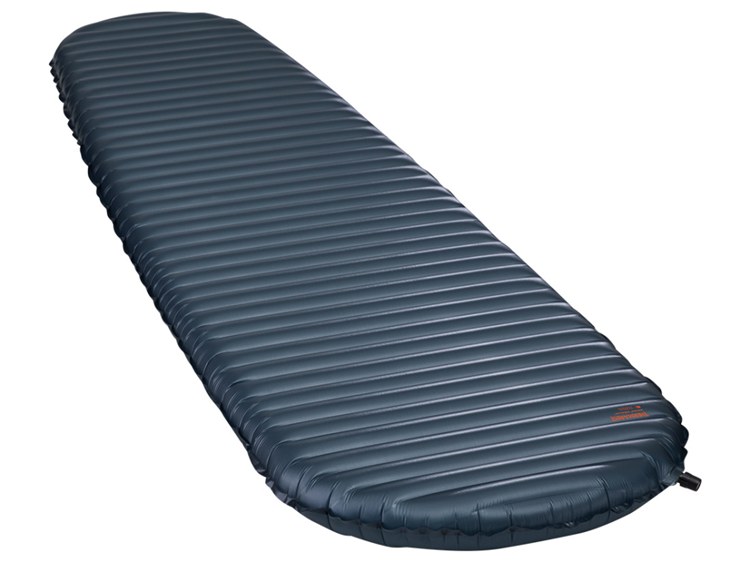 Therm A Rest Neoair Uberlite - Long Slaapmat
