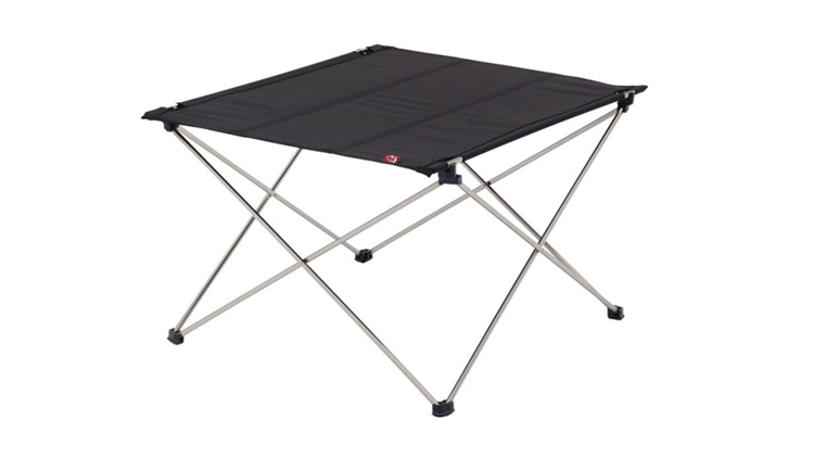 Robens Foldable Table 'Adventure'