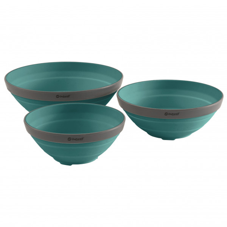 Outwell Bowl 'Collaps'