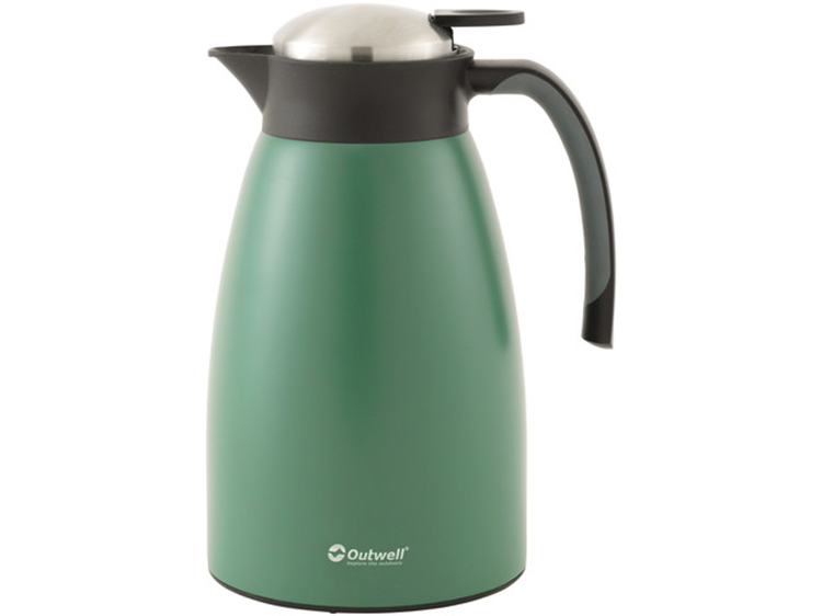 Remington Vacuum Flask L Deep Sea
