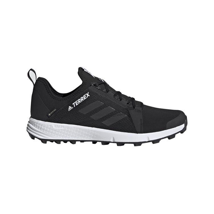 Adidas Terrex Speed Gtx Lage Wandelschoen Heren