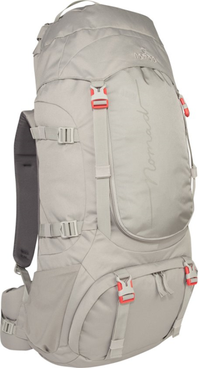 Nomad Batura Sf 55L Backpack