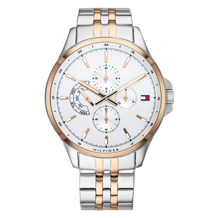Tommy Hilfiger TH1791617 Shawn horloge