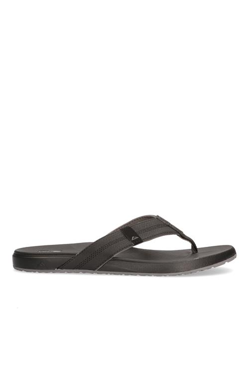 Cushion Bounch Phantom Sandal