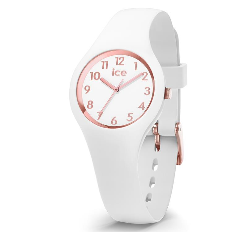 Ice-Watch IW015343 ICE Glam XS horloge