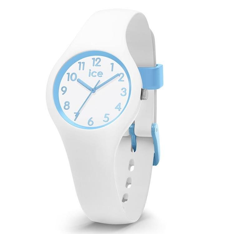 Ice-Watch IW015348 ICE Ola XS horloge