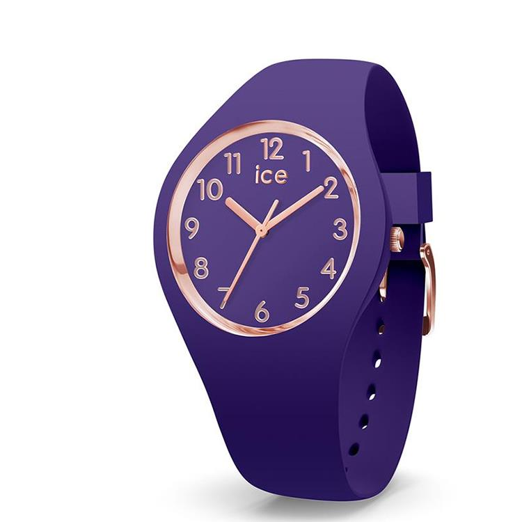 Ice-Watch IW015695 ICE Glam horloge - Small