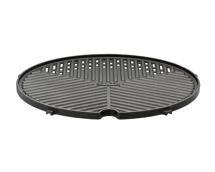 Cadac BBQ rooster 36 cm