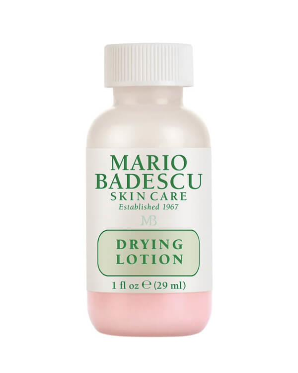 Mario Badescu - Drying Lotion Plastic - 29 ml