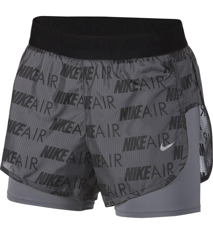 Nike W NK AIR SHORT
