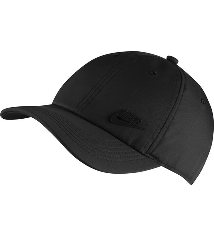 32a39c59018 Nike Y NK H86 CAP METAL FUTURA