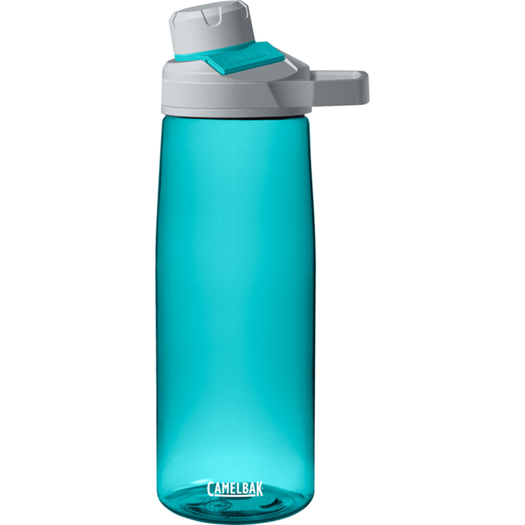 Camelbak Chute Mag 0,75 Ltr Sea Glass
