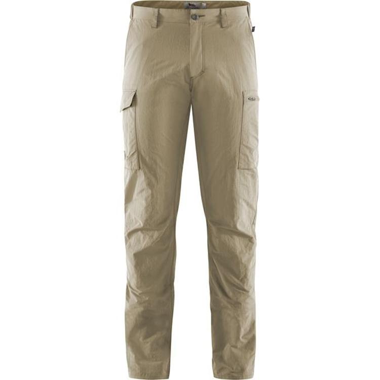 Travellers Mt Trousers M