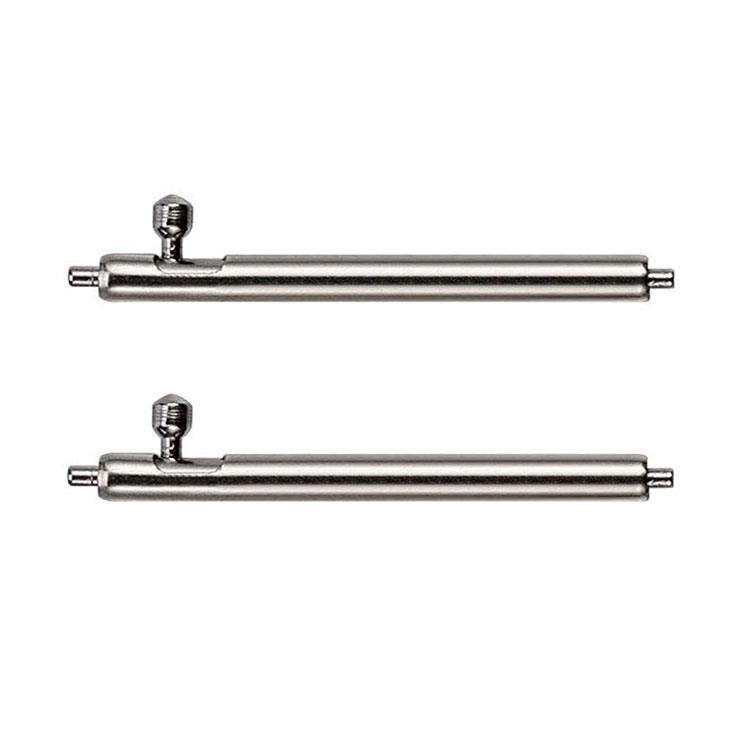 Quick Switch spring bars 18mm