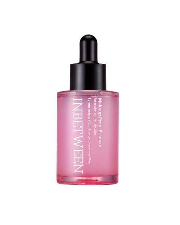 Blithe - Inbetween Makeup Prep. Essence - 30 ml