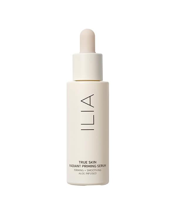 ILIA - True Skin Radiant Priming Serum - Light It Up - 30 ml