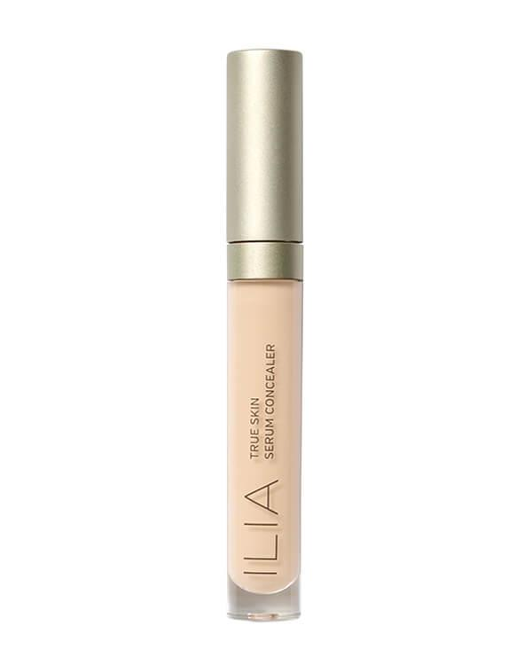 ILIA - True Skin Serum Concealer Chicory TSSC01 - 5 ml